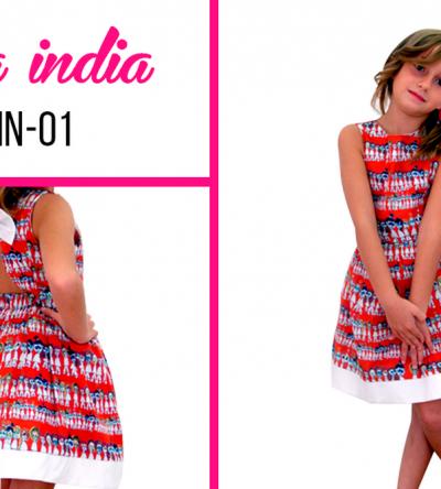 Vestido-niña-fila-india
