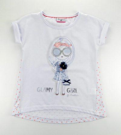 Camiseta-espalda-estrellas