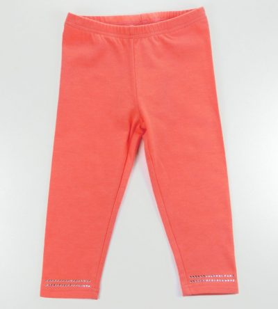 Legging-corto-niña-coral