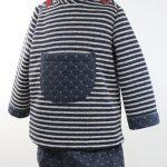 Conjunto-bebé-niño-jersey-de-Basmartí