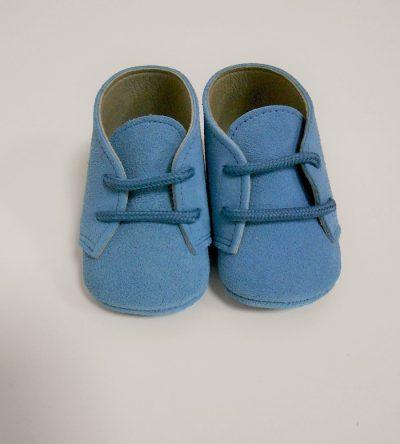 04321937dc zapatos azul Archivos - Anabel Moda Infantil