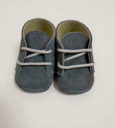 Zapato-serraje-gris-Cambrass