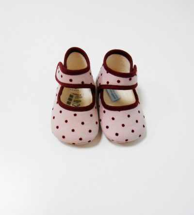 Zapatos-topitos-Cambrass-Anabel-Moda-Infantil