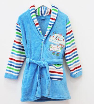 668d0b9fca azul Archivos - Anabel Moda Infantil
