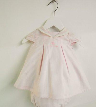 Jesusito-bebé-rayas-rosa