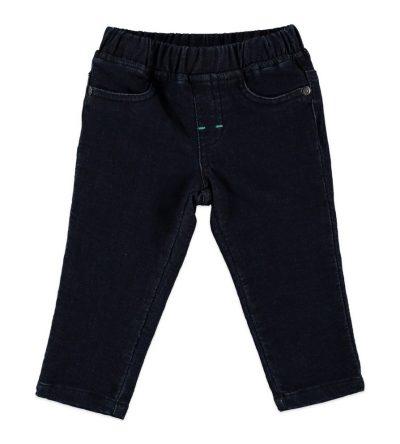 Jeans-bebé-elastico-azulón