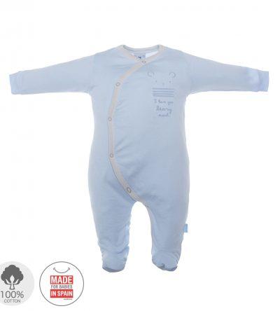 Pelele-pijama-cruzado-celeste