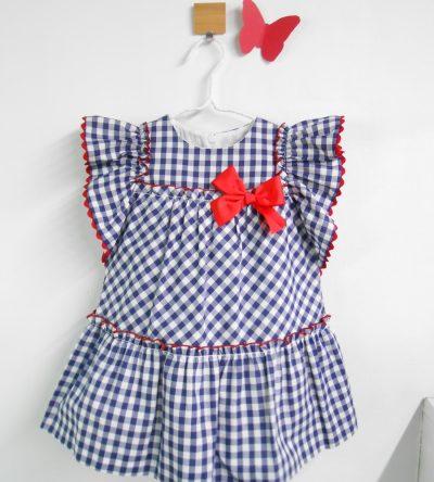 Vestido-cuadros-marino
