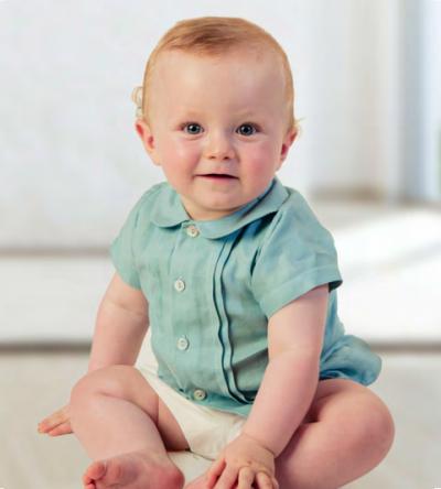 Conjunto-bebé-verde-empolvado