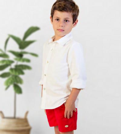 Conjunto-niño-Aveiro-Basmarti