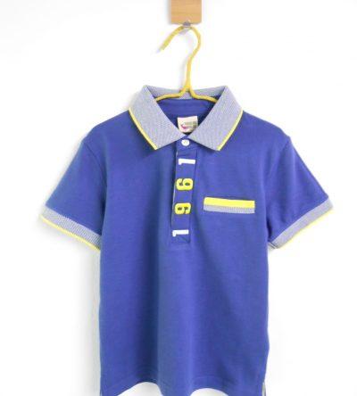 Polo-dibujo-espalda-Anabel-Moda-Infantil