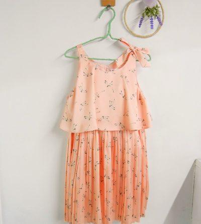 Vestido-libelulas-Anabel-Moda-Infantil