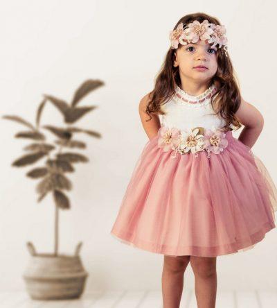 Vestido-niña-ceremonia-Basmarti
