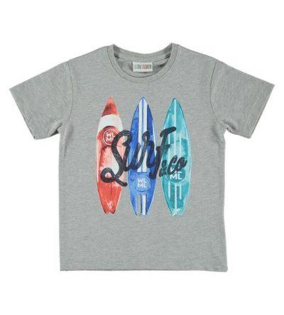 Camiseta-surf