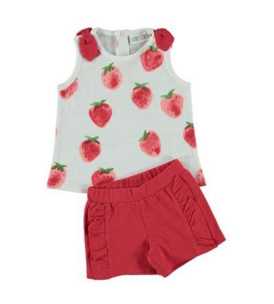 Conjunto-algodón-fresas