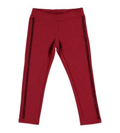 Legging-rojo-lentejuelas