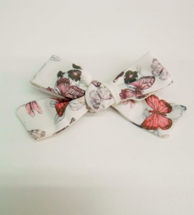 Lazo-mariposas-Basmarti