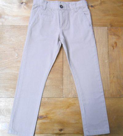 Pantalón-chino-niño