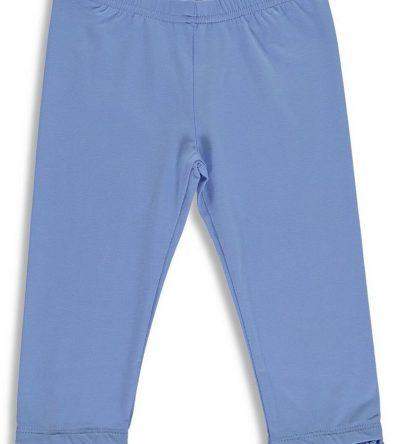 https://www.anabelmodainfantil.es/catalogo/ropa-complementos-nina/leggins-shorts/leggin-puntilla-bimbalina-ref-56482/