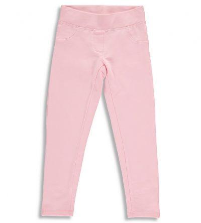 Legging-largo-rosa