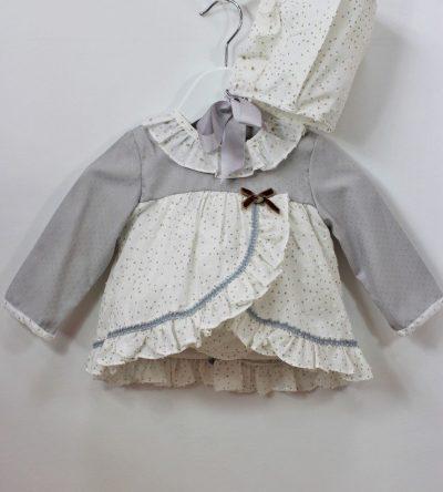 Jesusito-familia-Nanas-de-Yoedu-en-Anabel-moda-infantil