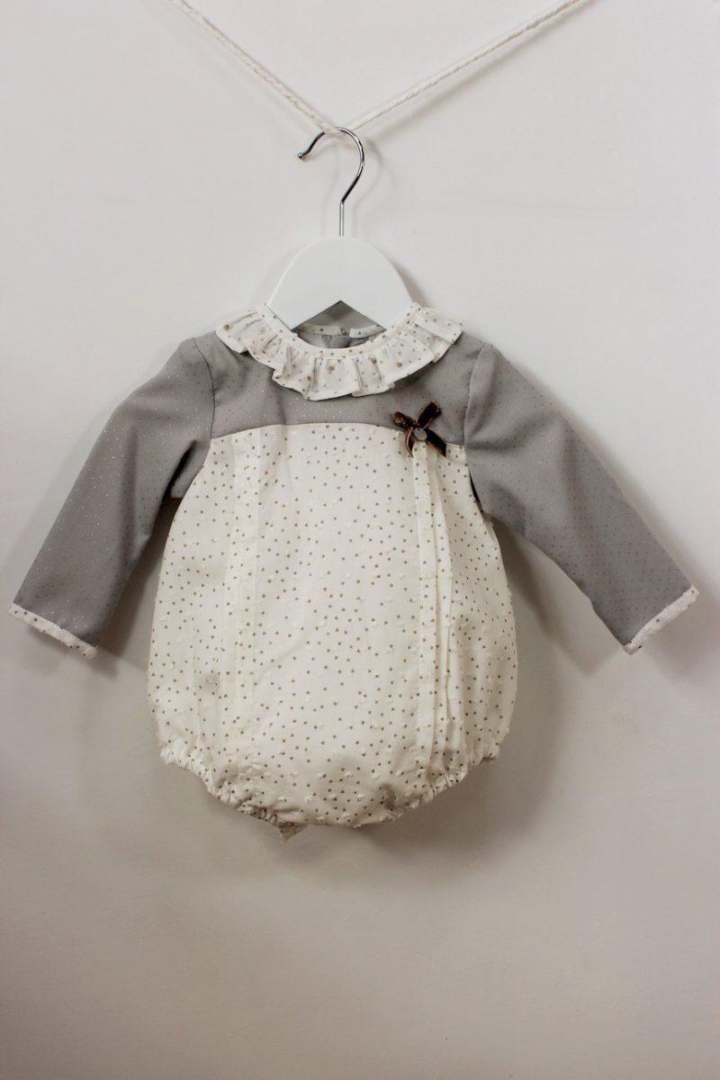 Pelele-famillia-de-Yoedu-Anabel-moda-infantil