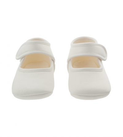 Zapato-liso-bebé-niña-mod.56-Cambrass-Anabel-moda-infantil
